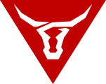 torino marketing logo